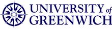 University of Greenwich, London